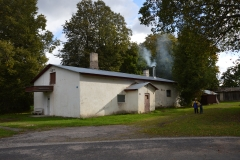 Tihemetsa-saun01