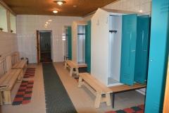 Tihemetsa-saun05