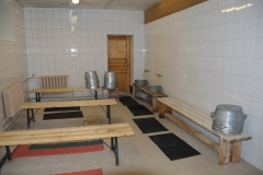 Tihemetsa-saun06
