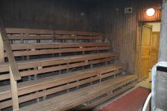Tihemetsa-saun07